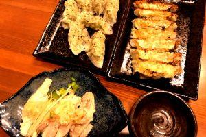 餃子工房Gyoiiiiiin