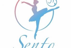 Sento Ballet Academy (セントウバレエアカデミー)